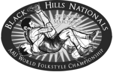 Black Hills Nationals